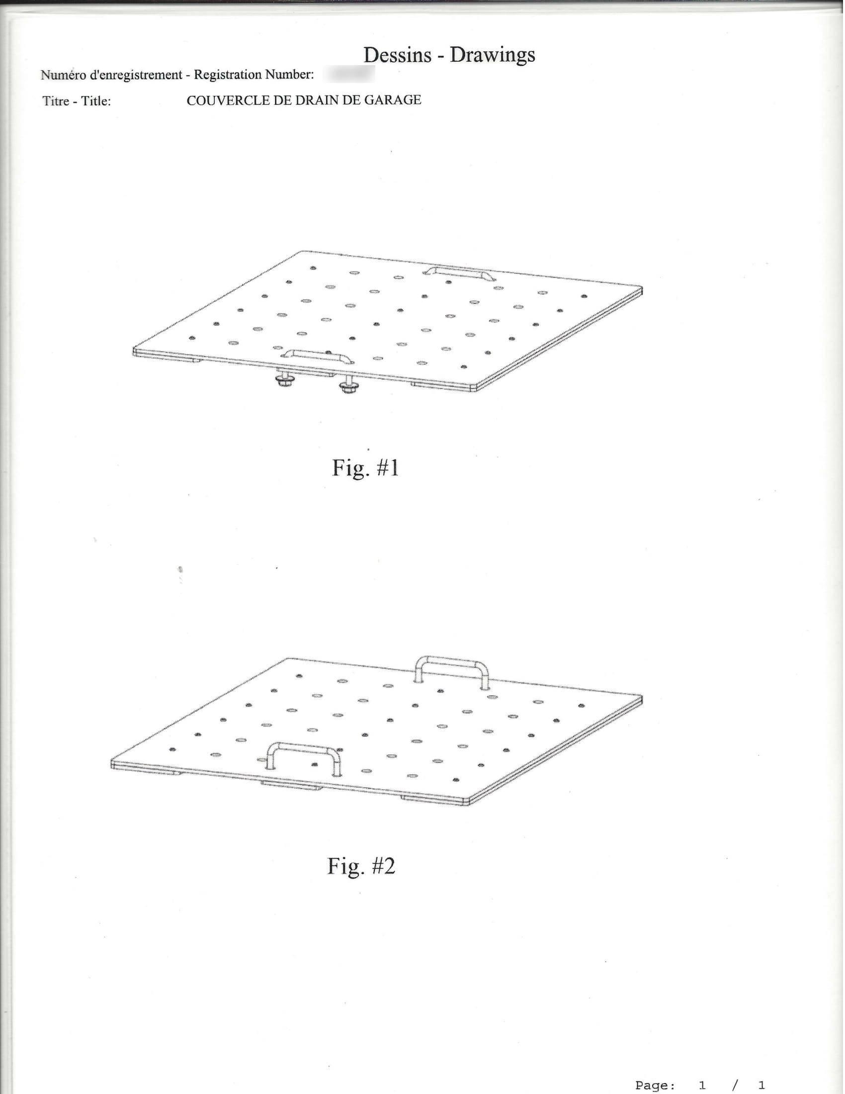 industrial design 1